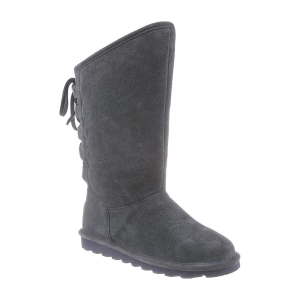 Women's  Phylly Boot