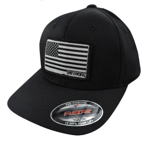 Boys'  Defender Flexfit Cap