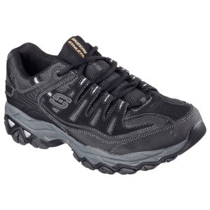 Men's  After Burn Memory Fit Shoe