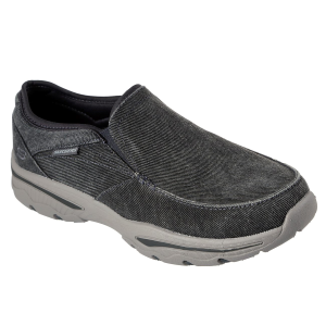 Men's  Relaxed Fit: Creston - Moseco Shoe