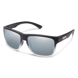 Rambler Polarized Sunglasses
