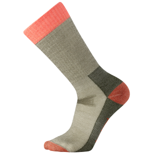 Men's  Medium Hunt Crew Socks