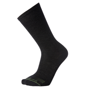 Men's  Anchor Line Crew Sock