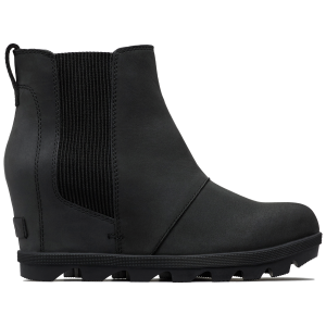 Women's  Joan of Artic Wedge II Chelsea Boot