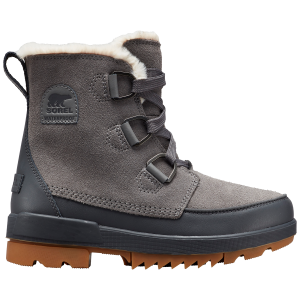 Women's  Tivoli IV Waterproof Boot