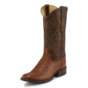 "Men's  13"" Patron Saddle Boot"