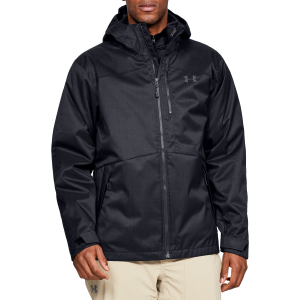 Men's  UA Porter 3-in-1 Jacket