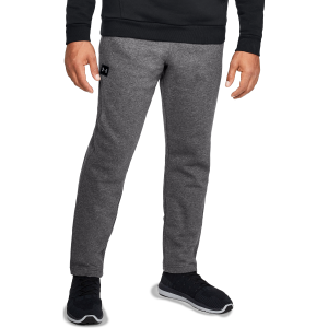 Men's  UA Rival Fleece Drawcord Pant