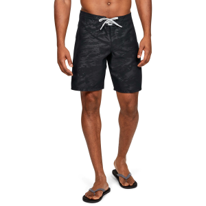 Men's  UA Shore Break Boardshort