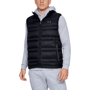 Men's  UA Armour Down Vest