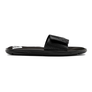 Men's  UA Ignite Freedom Slide Sandal