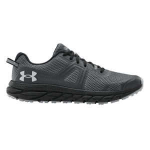 Men's  UA Charged Toccoa 3 Running Shoe
