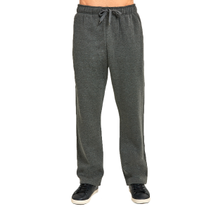 Men's  Drawstring Sweatpant