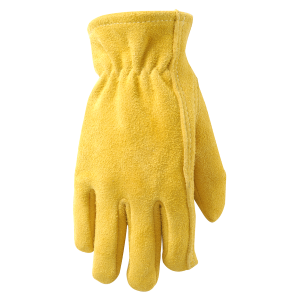 Kids'  Youth Deerskin Glove