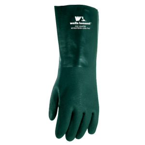 Men's  Farm PVC Glove