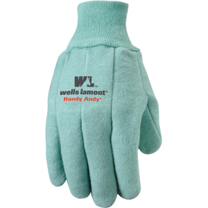 Men's  Handy Andy Heavyweight Glove