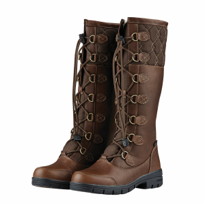 Women's  Dublin Fleet Boots