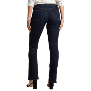 Women's  Avery High Rise Slim Boot Cut Jean