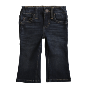 Boys'  Infant/Toddler Preschool Jean