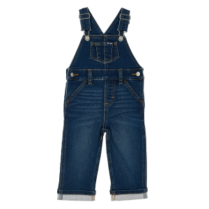Kids'  Infant/Toddler Overall