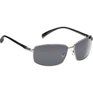 Harbour Heritage Sunglasses