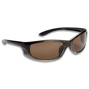 Riptide Authentic Sunglasses