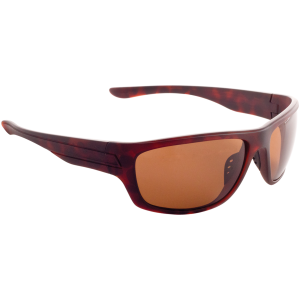 Striper Authentic Sunglasses