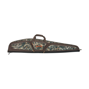 "48"" Bonz Rifle Case"