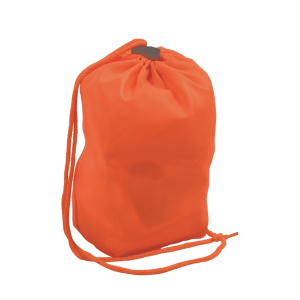 Backcountry Meat Bags - 4-Pack