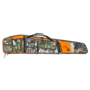 "48"" Bull Stalker Elk/Big Game Hunting Rifle Case"