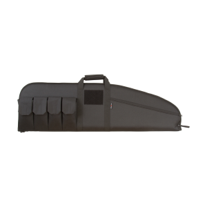 Combat Tactical Rifle Case