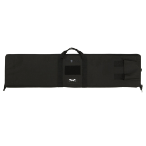 "50"" Marksman Shooting Mat/Case"