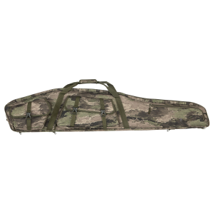 "55"" Velocity Tactical Case"
