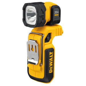 20V MAX LED Hand Held Worklight DCL044