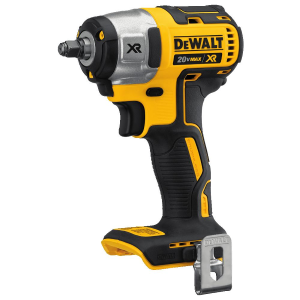 "20V MAX XR 3/8"" Compact Impact Wrench (Tool Only) DCF890B"
