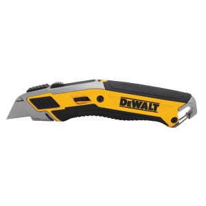 Premium Retractable Utility Knife DWHT10295