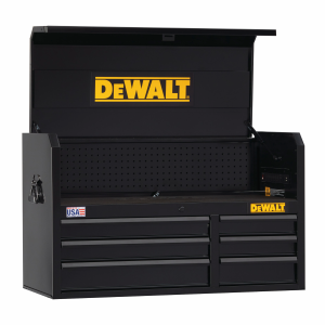 "41"" Wide 6-Drawer Tool Chest DWST24062"