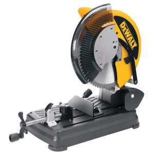 "14"" (355mm) Multi-Cutter Saw DW872"