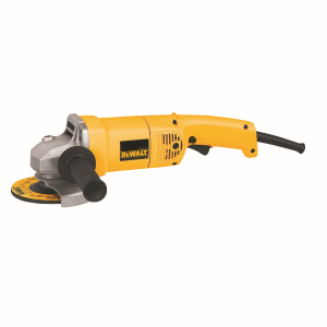 "5"" (125mm) Medium Angle Grinder DW831"