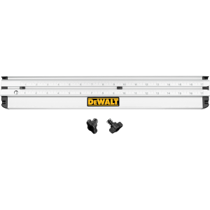 12 Inch Dual-Port Rip Guide DWS5100