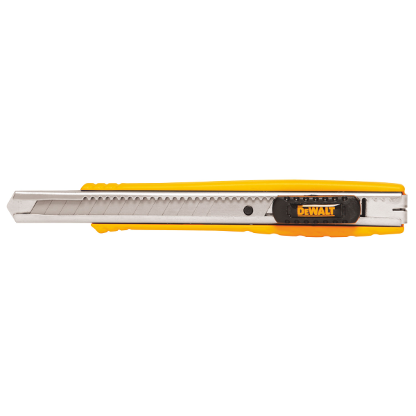 DEWALT 9MM SNAP KNIFE