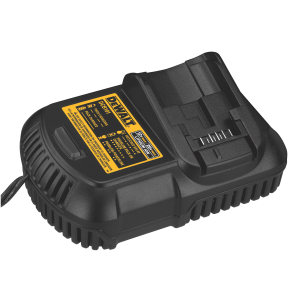 12V MAX*-20V MAX* Lithium Ion Battery Charger DCB101