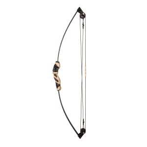 Wildhawk Youth Compound Bow