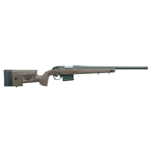 .300 Win. Mag B-14 HMR Rifle