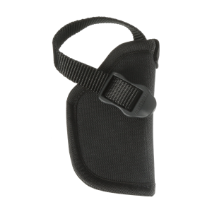 Nylon Hip Holster for Small Autos (.22-.25 cal) - Right Hand