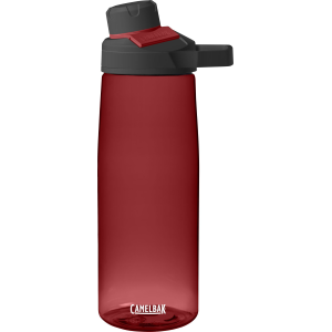 Chute Mag Water Bottle - .75L