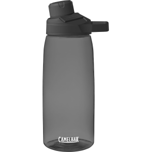 Chute Mag Water Bottle - 1L