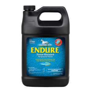 Endure Sweat Resistant Fly Spray Refill
