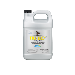 Tri-Tec 14 Fly Spray Refill