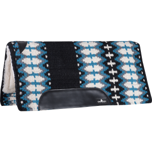 "Sensorflex Saddle Pad - 34"" x 38"""
